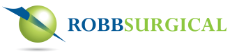 Robb Surgical Devices, LLC